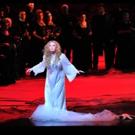 Israeli Opera Presents LUCIA DI LAMMERMOOR With the Opera Orchestra, Israel Symphony, Israeli Opera Chorus and More, Jan. 17