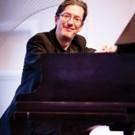 Da Camera Presents Rising International Star Pianist Llyr Williams At The Menil Collection