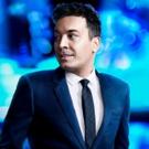 TONIGHT SHOW Encores Win the Week Despite Kimmel's NBA Boost