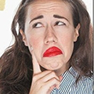 Tickets to MIRANDA SINGS at NJPAC Now on Sale