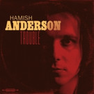 Hamish Anderson Shares 'Hold On Me' Video with Purevolume