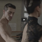 STAGE TUBE: English National Ballet Dancers Perform to Queen's 'Bohemian Rhapsody'