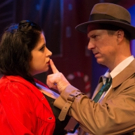 BWW Review: Seattle Public Theater's CHRISTMASTOWN is a Winning Holiday Diversion