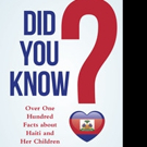 Marjorie Charlot Asks DID YOU KNOW?