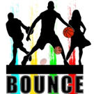 Ardea Arts to Showcase BOUNCE THE BASKETBALL OPERA at Paerdegat Park