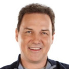 Comedian Norm Macdonald Returning to The Orleans Showroom in January