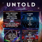 Ellie Goulding, Andy C & More Set for Romania's Untold Festival Lineup