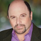 Jason Alexander to Take the Stage in John Patrick Shanley's New Play THE PORTUGUESE KID at MTC