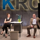 BWW Review: THE HARD PROBLEM  at Studio Theatre