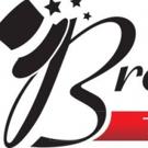 BroadHollow Theatre Company to Present SONDHEIM ON SONDHEIM, 6/25-7/9
