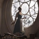 Disney Reveals Official Clip of BEAUTY AND THE BEAST's Emma Watson Singing 'Something There'