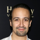 Lin-Manuel Miranda Named Creative Producer & Musical Mastermind of THE KINGKILLER CHRONICLE Franchise