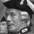 Before HAMILTON, Before 1776: Three Revolutionary Broadway Musicals