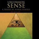 JR Miller Shares UNCOMMON SENSE