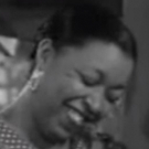 VIDEO FLASHBACK: Ethel Waters Introduces 'Taking A Chance On Love' In CABIN IN THE SKY