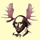 Adirondack Shakespeare Co Season Includes Gender-Swapped MACBETH, All New CYMBELINE, and More