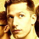Stream Pandora's Exclusive Mixtape Curated By The Lonely Island