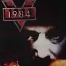 1984 Film to Screen at the Stonzek Theatre/Lake Worth Playhouse
