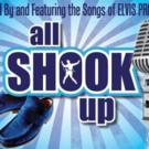 The ALL SHOOK UP Diaries: Hurtling Toward Opening Night