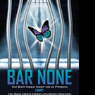Joan Susan Bowman Releases BAR NONE