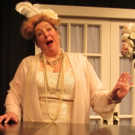BWW Review: SOUVENIR at Granite Theatre