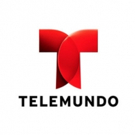 Telemundo's Maria Celeste Arraras to Anchor from Los Angeles Next Week