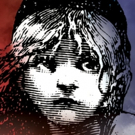 Same-Sex Kiss Cut From Singapore Production of LES MISERABLES