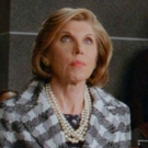BWW Recap: No More Wasting Time on THE GOOD WIFE