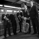 BWW Preview: New York Philharmonic Principal Brass Quintet Holiday Concert
