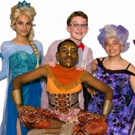 Upper Darby Summer Stage to Open 41st Season with DISNEY PRINCESSES & HEROES