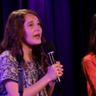 Photo Coverage: Original Matildas Reunite for POP FROM THE HEART Benefit!