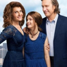 First Look - Vardalos Shares Official Poster for MY BIG FAT GREEK WEDDING 2