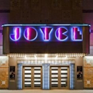 Bill T. Jones, Martha Graham and More Set for The Joyce Theater's 2016-17 Fall & Winter Season