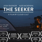 Award Winning Film THE SEEKER to Hit Theaters This January