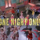 BWW TV: Check out the New Extended Promo for HAIRSPRAY LIVE!