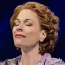 Bid For A Backstage Tour From THE KING AND I's Marin Mazzie, Support Transport Group