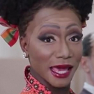 VIDEO: KINKY BOOTS Promotes Gender Identity Acceptance With Music Video 'Just Pee'