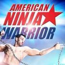 NBC's AMERICAN NINJA WARRIOR is #1 Show Monday Night