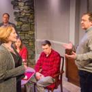 BWW Review: LATE COMPANY, Finborough Theatre