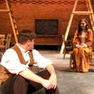 BWW Review: OUR TOWN visits the past at The Armory