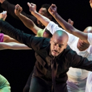 Alvin Ailey Dance Theater Return To The Music Center To Perform West Coast Premieres, 3/8-3/12