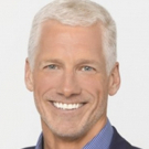 Disney/ABC's Kevin Brockman Joins Second Stage Board of Directors