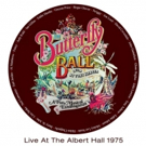 New PledgeMusic Campaign For Roger Glover's 'Butterfly Ball' 2017 Directors Cut Limited Edition Deluxe Box Set