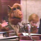 ALF Star Michu Meszaros Passes Away at Age 76
