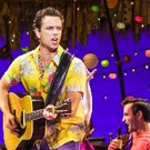 BWW Review: Margaritaville Is The Mixed Drink Of Shows