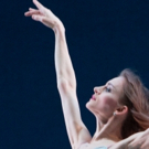 BWW Review: A PROGRAM OF FIRSTS at Academy Of Music