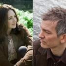 Simone Dinnerstein & Brad Mehldau to Continue 'Neighborhood Classics' Series at PS 321