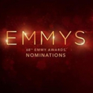GAME OF THRONES Tops Nominations for 68th Annual EMMY AWARDS; Full List!