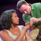 BWW Review: WATER BY THE SPOONFUL at Premiere Stages is Rich and Rewarding Drama
