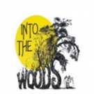 BroadHollow Theatre Company to Stage Sondheim's INTO THE WOODS This Summer